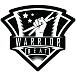 Warrior Beat is a non-profit organization that promotes healing, self-expression, re-integration, and fellowship for military veterans through drumming.